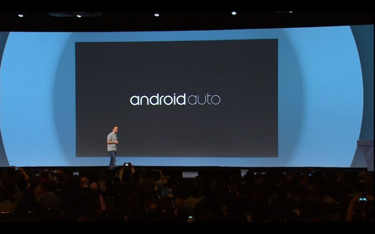 Android-Auto-04