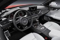 Audi-RS7-8[2]