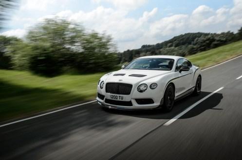 Bentley-Continental-GT3-R-02