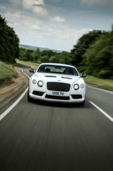 Bentley-Continental-GT3-R-05