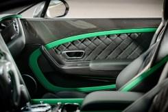 Bentley-Continental-GT3-R-15