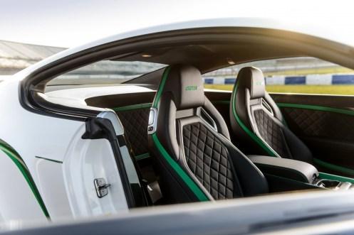 Bentley-Continental-GT3-R-17