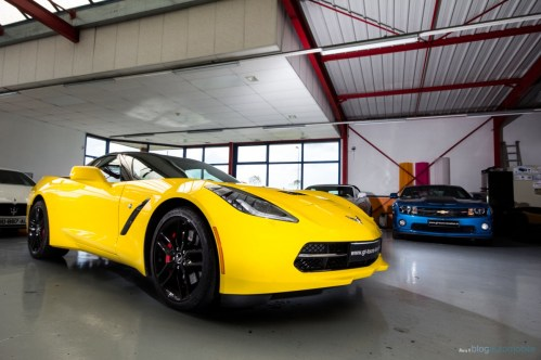 Corvette-C7-Stingray-34