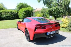 Essai-Corvette-C7-blogautomobile-03