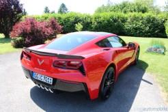 Essai-Corvette-C7-blogautomobile-04