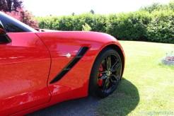 Essai-Corvette-C7-blogautomobile-05