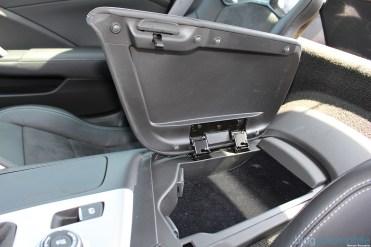 Essai-Corvette-C7-blogautomobile-102