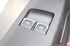 Essai-Corvette-C7-blogautomobile-106
