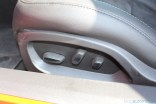 Essai-Corvette-C7-blogautomobile-111