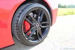 Essai-Corvette-C7-blogautomobile-114