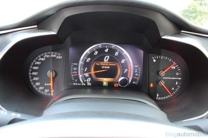 Essai-Corvette-C7-blogautomobile-117
