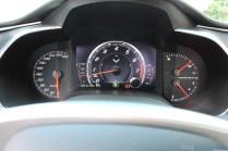 Essai-Corvette-C7-blogautomobile-118