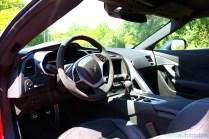 Essai-Corvette-C7-blogautomobile-12