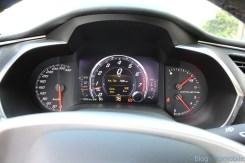 Essai-Corvette-C7-blogautomobile-129