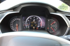 Essai-Corvette-C7-blogautomobile-129