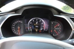 Essai-Corvette-C7-blogautomobile-130