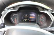 Essai-Corvette-C7-blogautomobile-148