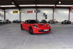 Essai-Corvette-C7-blogautomobile-153