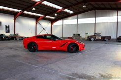 Essai-Corvette-C7-blogautomobile-155