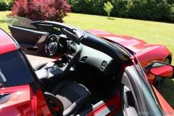 Essai-Corvette-C7-blogautomobile-16