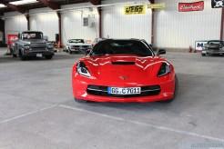Essai-Corvette-C7-blogautomobile-161