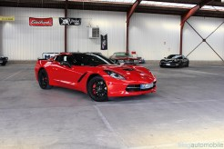 Essai-Corvette-C7-blogautomobile-162