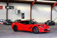Essai-Corvette-C7-blogautomobile-164