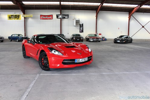 Essai-Corvette-C7-blogautomobile-166