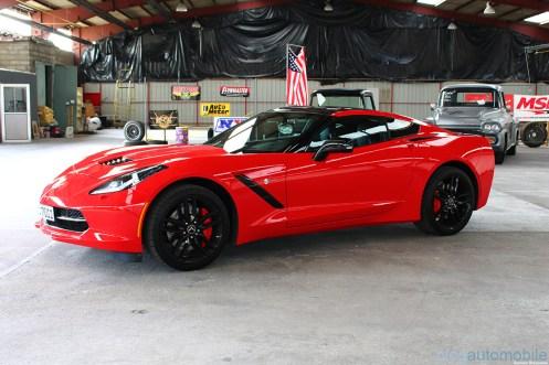 Essai-Corvette-C7-blogautomobile-170