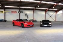 Essai-Corvette-C7-blogautomobile-173