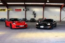 Essai-Corvette-C7-blogautomobile-174
