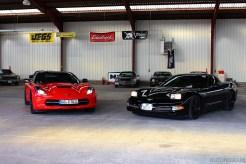 Essai-Corvette-C7-blogautomobile-175