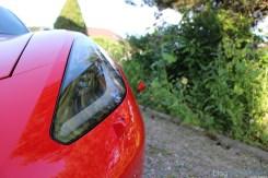 Essai-Corvette-C7-blogautomobile-18