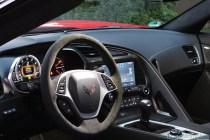 Essai-Corvette-C7-blogautomobile-183