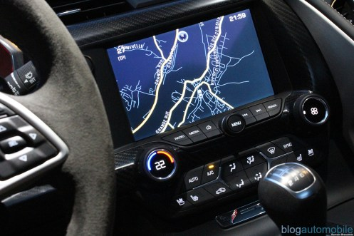 Essai-Corvette-C7-blogautomobile-192