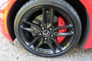 Essai-Corvette-C7-blogautomobile-30