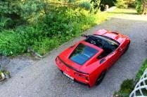 Essai-Corvette-C7-blogautomobile-43