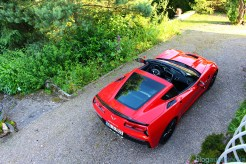 Essai-Corvette-C7-blogautomobile-43