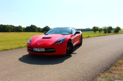Essai-Corvette-C7-blogautomobile-45