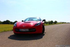 Essai-Corvette-C7-blogautomobile-46