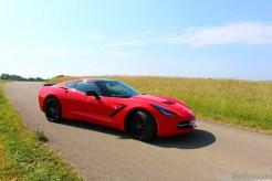 Essai-Corvette-C7-blogautomobile-47