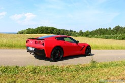 Essai-Corvette-C7-blogautomobile-48