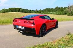 Essai-Corvette-C7-blogautomobile-49