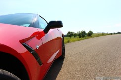 Essai-Corvette-C7-blogautomobile-54