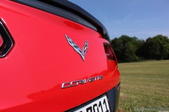 Essai-Corvette-C7-blogautomobile-62