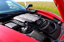 Essai-Corvette-C7-blogautomobile-75