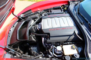 Essai-Corvette-C7-blogautomobile-77