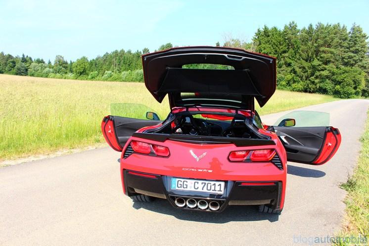 Essai-Corvette-C7-blogautomobile-81