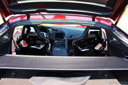 Essai-Corvette-C7-blogautomobile-82