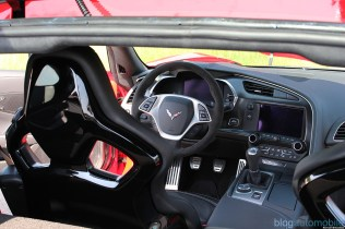 Essai-Corvette-C7-blogautomobile-83